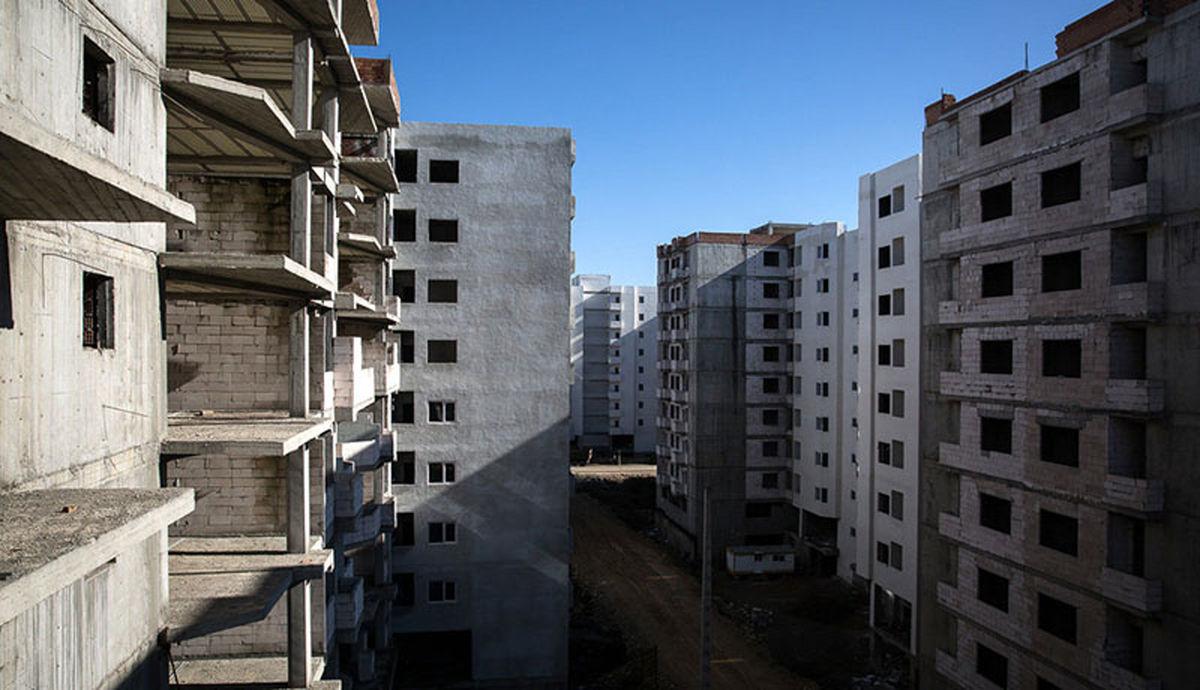 فوری: وام 350 میلیونی خرید مسکن به چه افرادی تعلق می گیرد؟