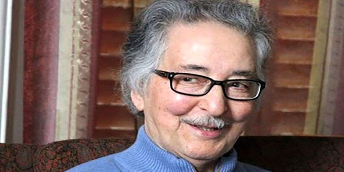 فوری | اولین نخست وزیر ایران فوت شد