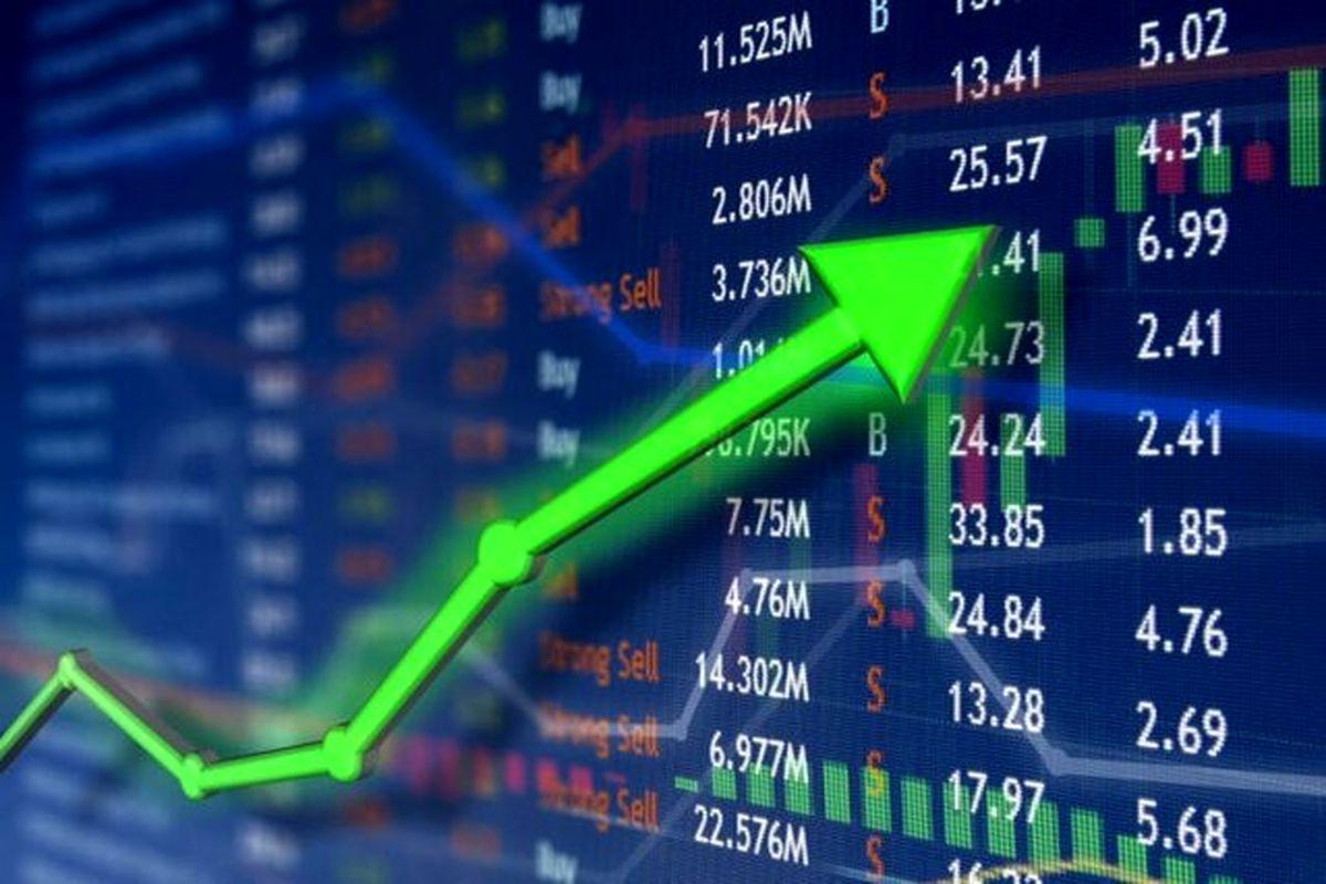 نمادهایی که امروز افزایش سرمایه داد| معرفی نمادها