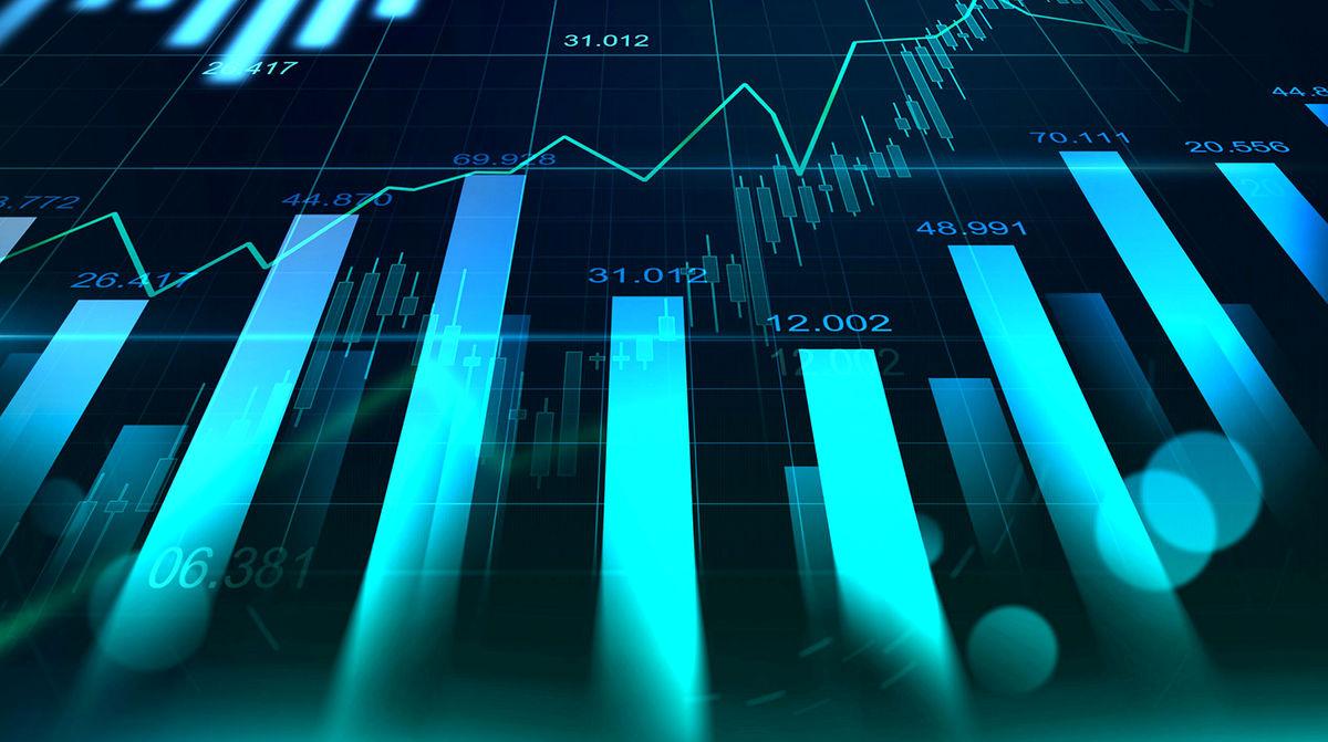 بازار بورس به دست وزیر پیشنهادی اقتصاد جان دوباره میگیرد
