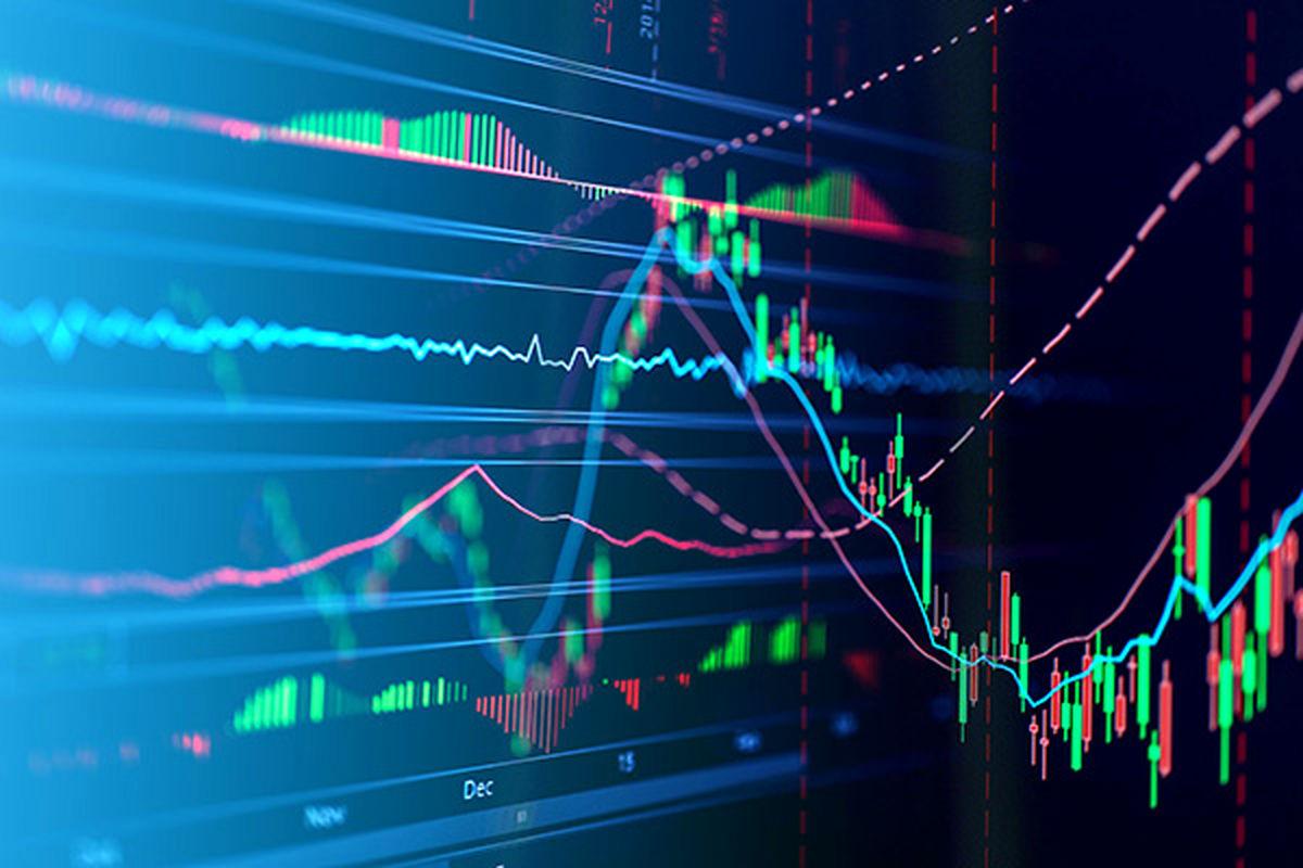 نقش سهام بزرگان در بورس امروز  جزئیات