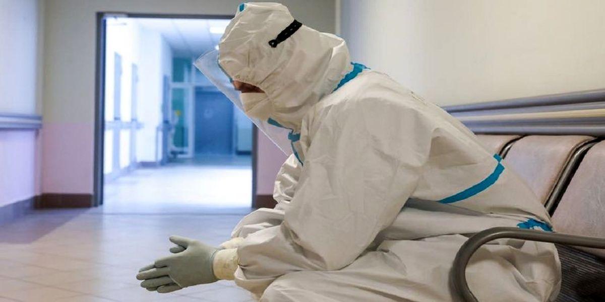هشدار: کووید 2022 ویروس بعدی لامبدا| علایم ویروس جدید کرونا