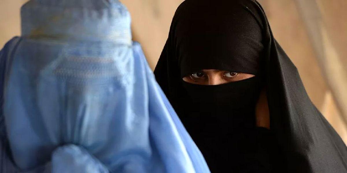 اخبار روز: فرار جالب انگلیسی ها از طالبان