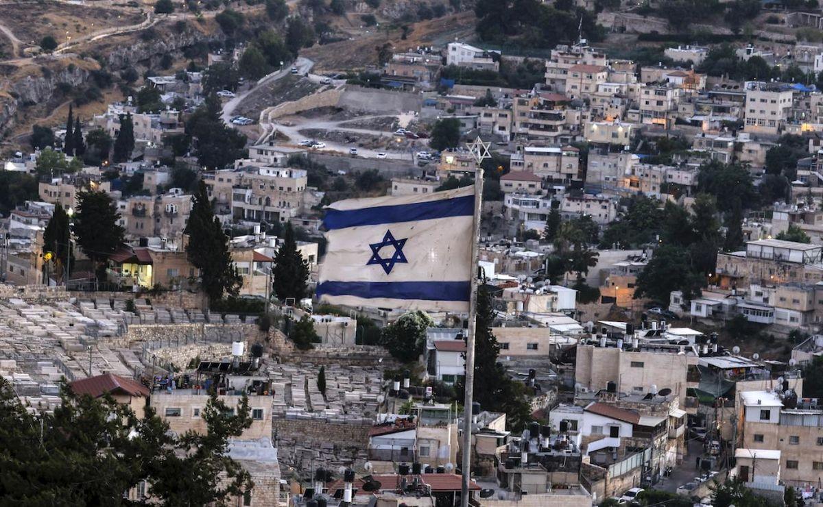فوری/ آماده باش اسرائیل برای حمله ایران