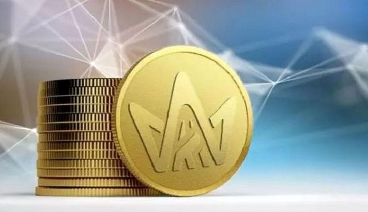 فوری: بازار داغ کلاهبرداری میلیاردی با ارز رمزها