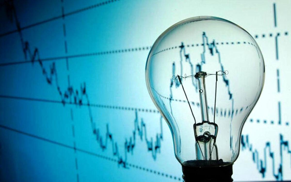 قیمت گذاری برق تغییر می کند / جزئیات