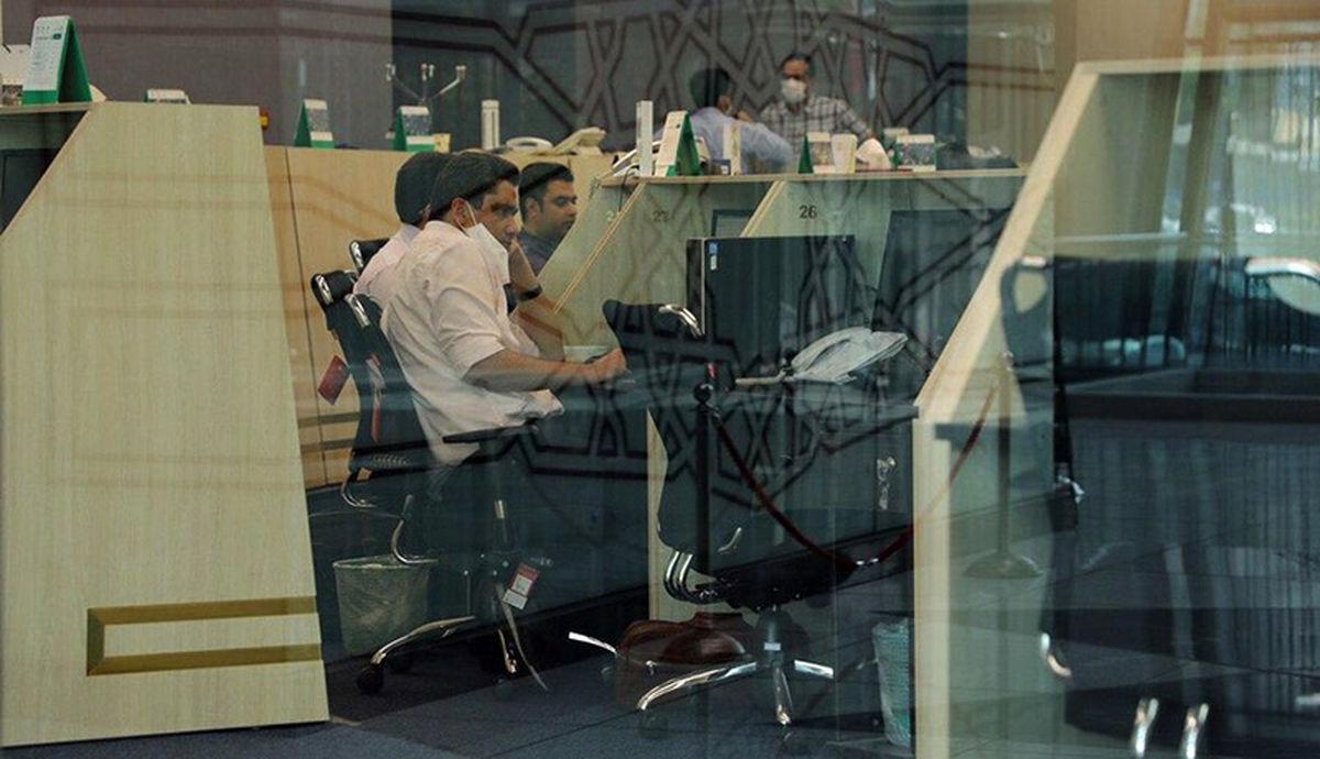 سهامداران دی متضرر شدند| جزئیات