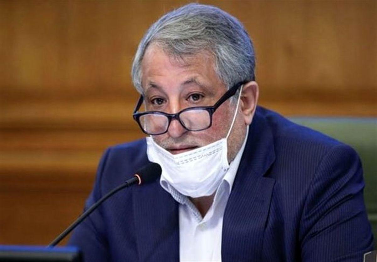 فوری: حکم جلب هاشمی صادر شد